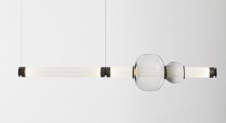 The LUNA Lighting System Has Infinite Interpretations