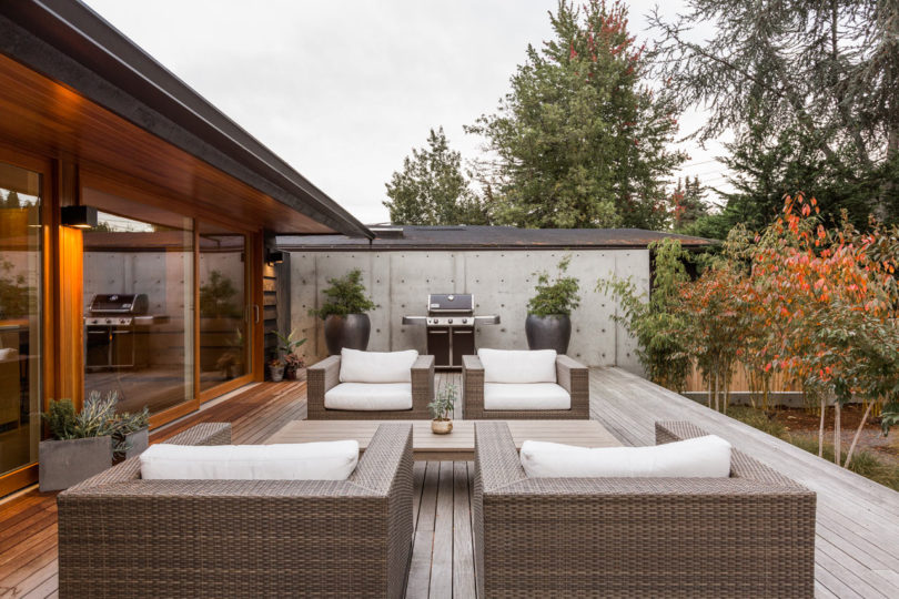 SHED Restores a 1959 Ranch House in Seattle - Design Milk on ranch entrance designs, ranch roof designs, ranch landscaping designs, ranch master bathroom designs, ranch fence designs,