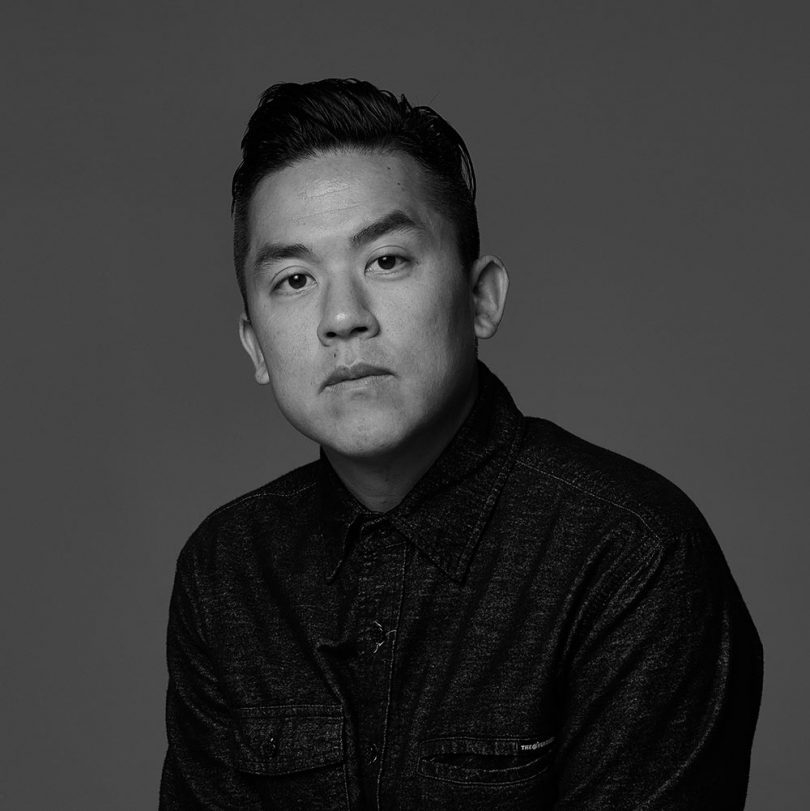 Listen to Episode 84 of Clever: Streetwear Designer Bobby Hundreds