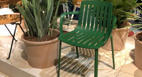 MDW19: Jasper Morrison at Milan Design Week 2019