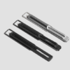 CW&T's Pen Type-C