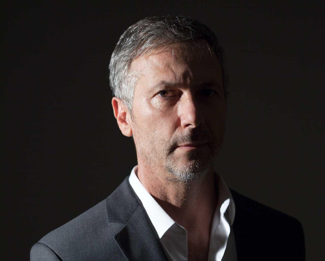 Listen to Clever Podcast Episode 92: Designer Humberto Campana
