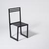 Mµ chair