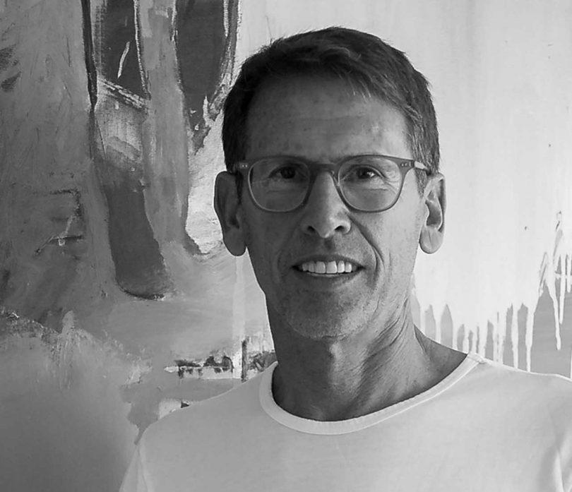 Clever Podcast Episode 94: Gregg Buchbinder of Emeco