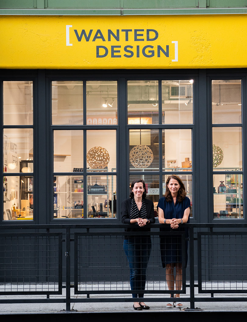 Ic store by wanteddesign keeps creativity and - Home expo design center locations ...