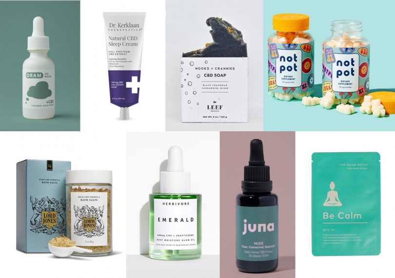 Best Product Roundup Posts of 2019