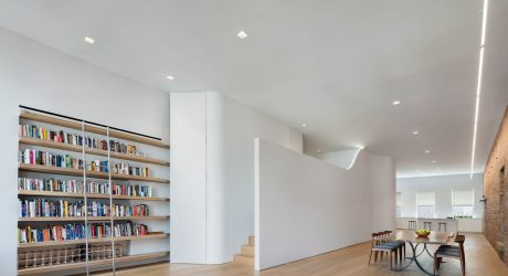 Design Milk: Design Blog with Interior Design, Modern