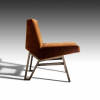 Volt dining chair