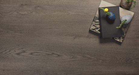 Dynamic 2019 Additions to Wilsonart's High Performance Laminate Collection