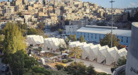Amman Design Week 2019: The Six Exhibitions You Should Check Out