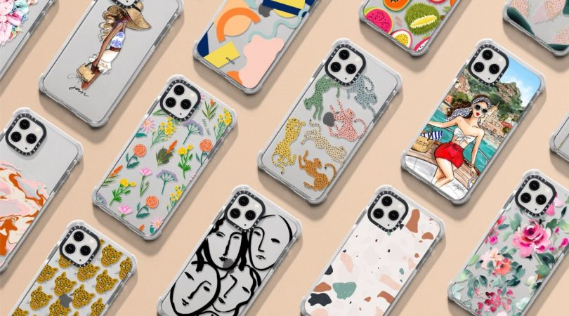 The 10 Best Cases To Keep Your New Iphone 11 Protected Design Milk