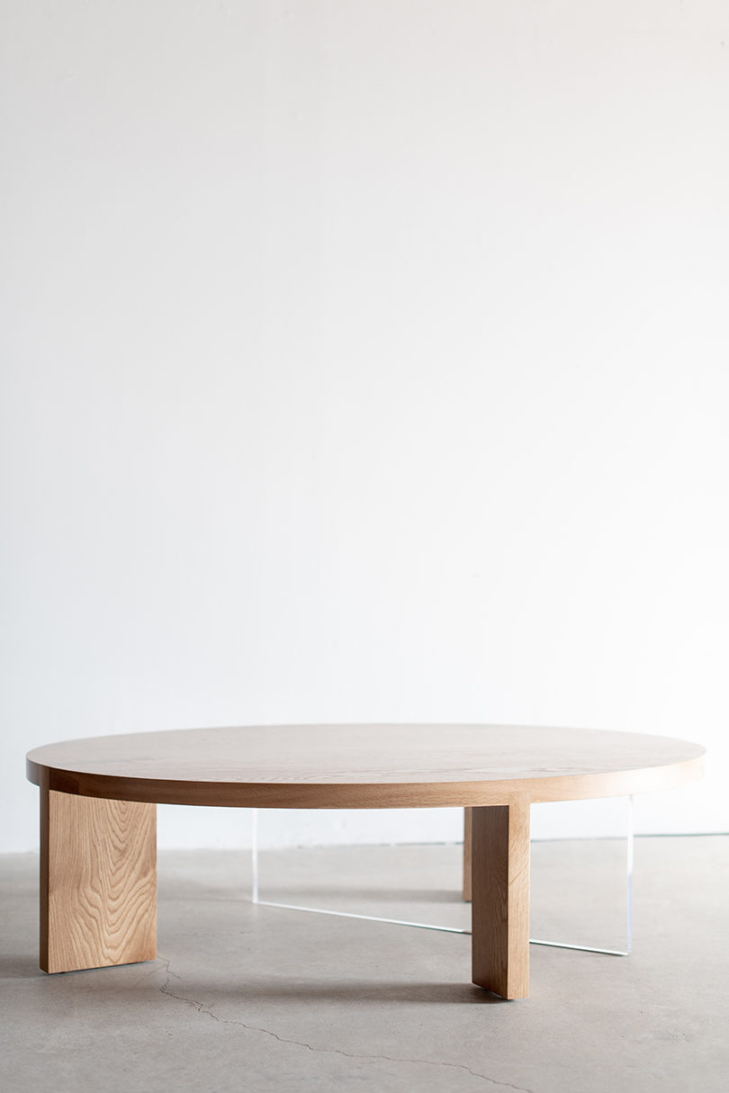Magnificent Croft Houses Fall Collection Is A Standout Design Milk Ibusinesslaw Wood Chair Design Ideas Ibusinesslaworg