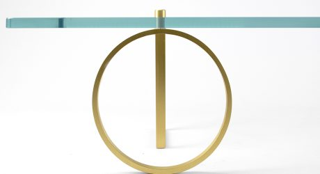 Brass Is at Its Best in Bagatto + Bicaudata