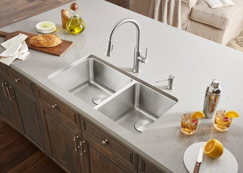 BLANCO\'s Sinks and Faucets Are the Unsung Heroes of the ...