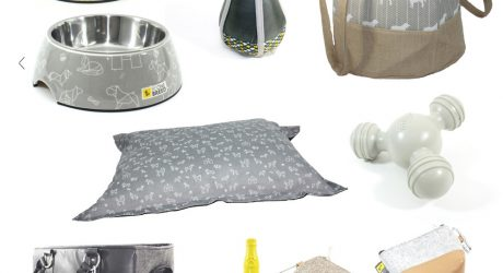 Be One Breed Dog Beds, Toys, Travel and Feeding Gear