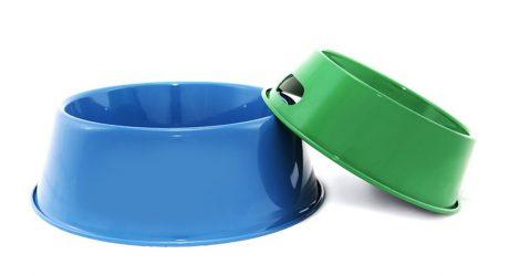 Enamelware Bowls from Harry Barker