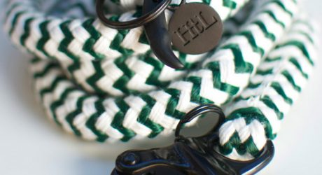Houndstooth Leash Co.