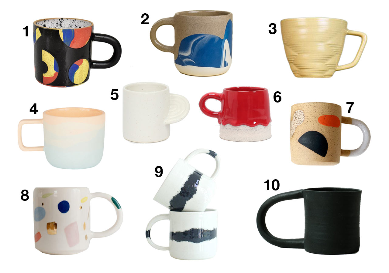 Image result for Coffee Mugs