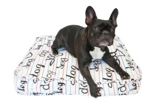 Molly Mutt Beast of Burden Duvet