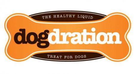 Dogdration
