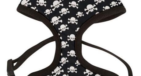 Crossbones Harness
