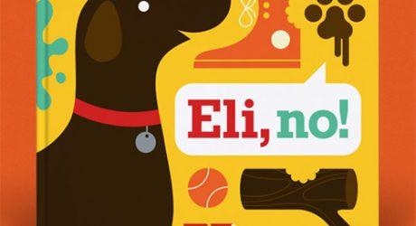 Eli, No!