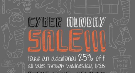 Exclusive Cyber Monday Sale from LeLe Pets