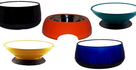 Bowls by ModaPet
