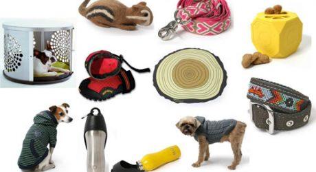 Muttropolis' Weekend Sale: Dog Milk's Top 10 Picks