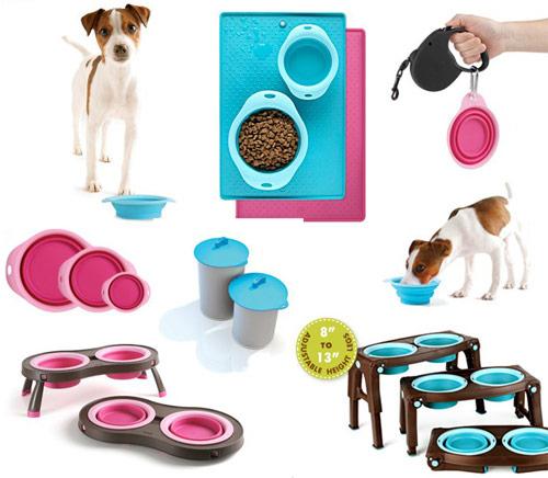 Popware for Pets