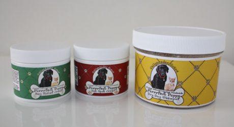 SallyeAnder Pet Products