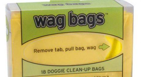 Wag Bags