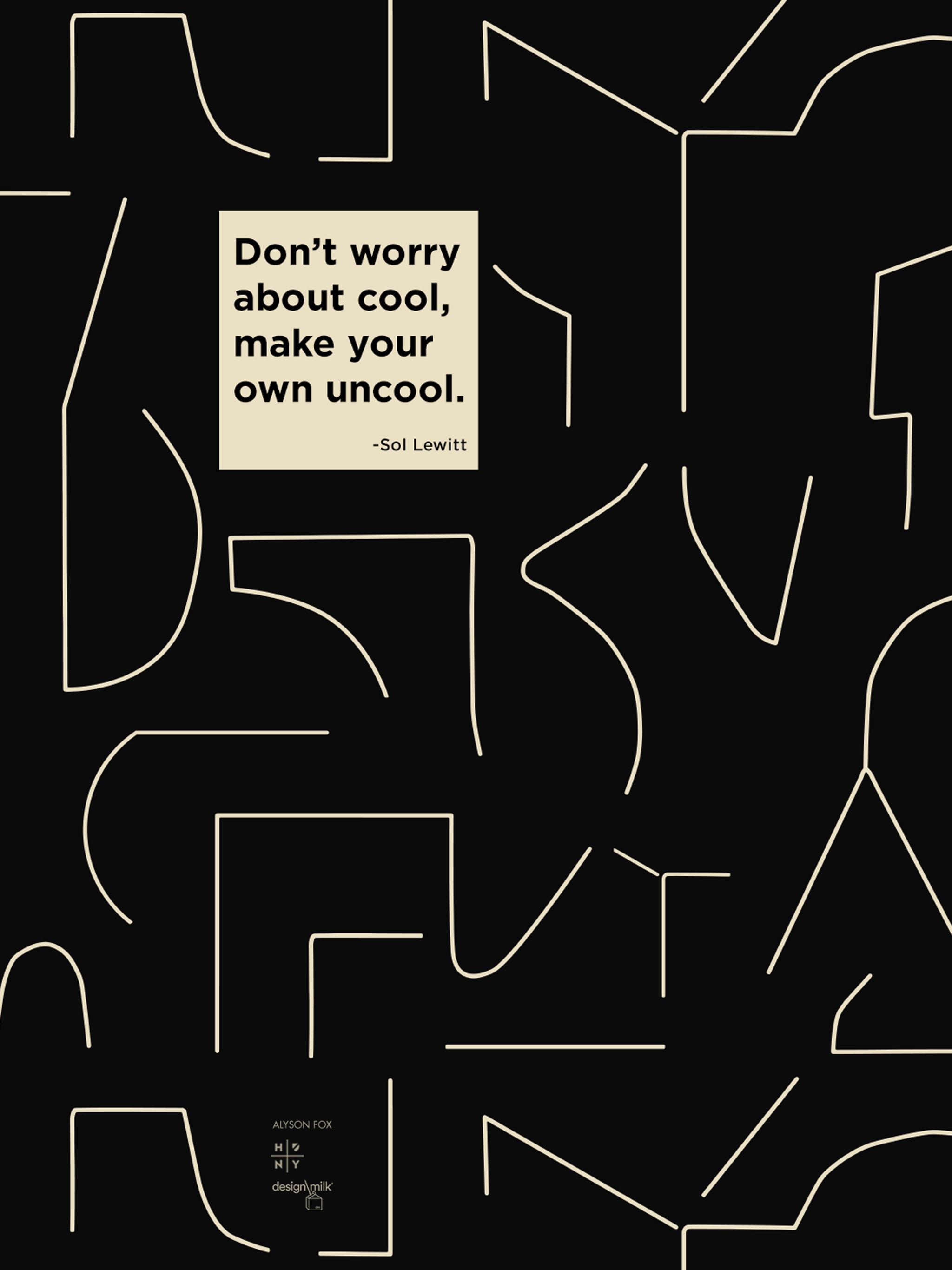 Desktop Wallpaper December 2019 Design Milk