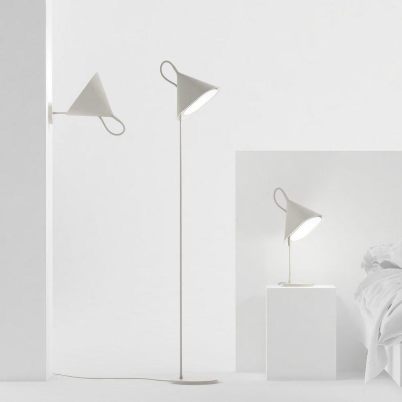 https://design-milk.com/