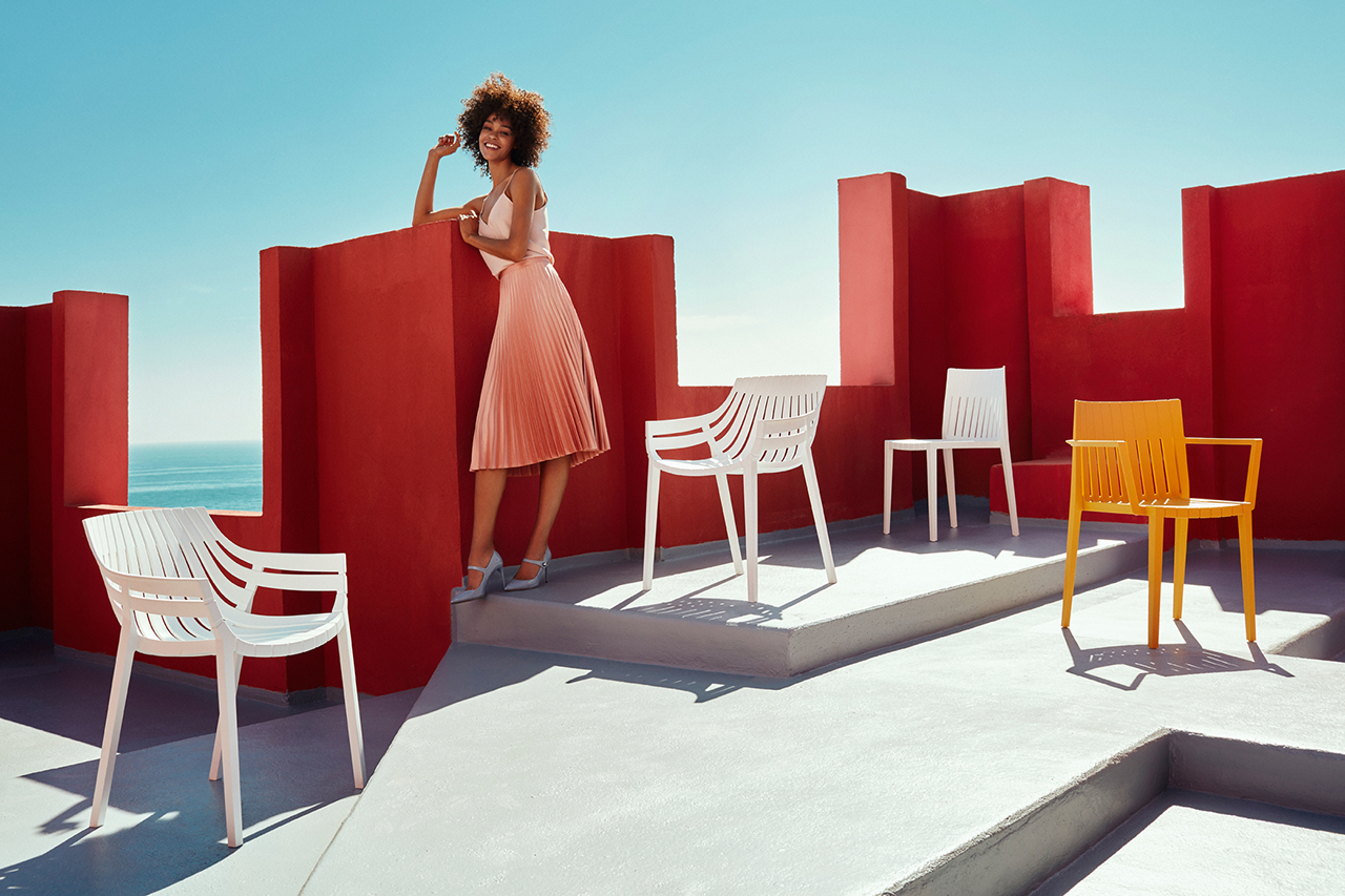The Spritz Collection Is Ready to Fulfill Your Summer Dreams