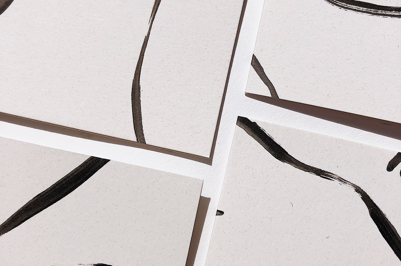 Wilde House Paper Leads Their Stationery Brand With Intention