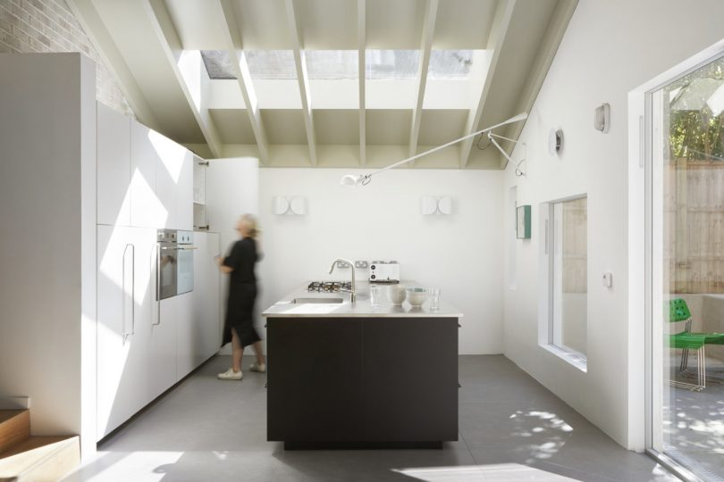 House-within-a-House by alma-nac