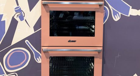 Design Milk's Favorites from KBIS 2020