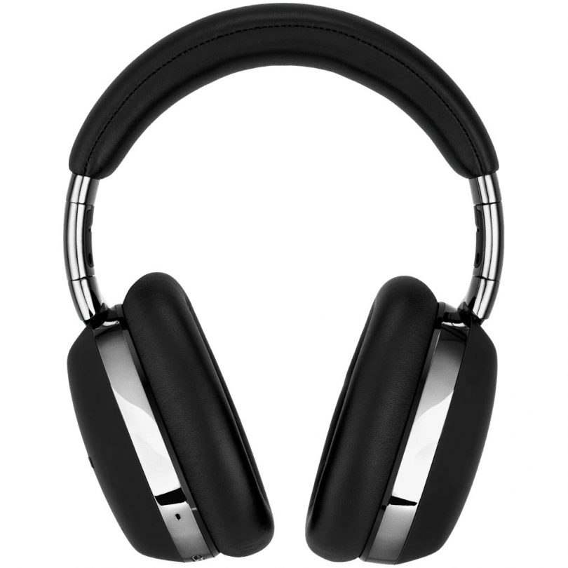 Montblanc Headphones MB 01 Wireless Luxurious 2