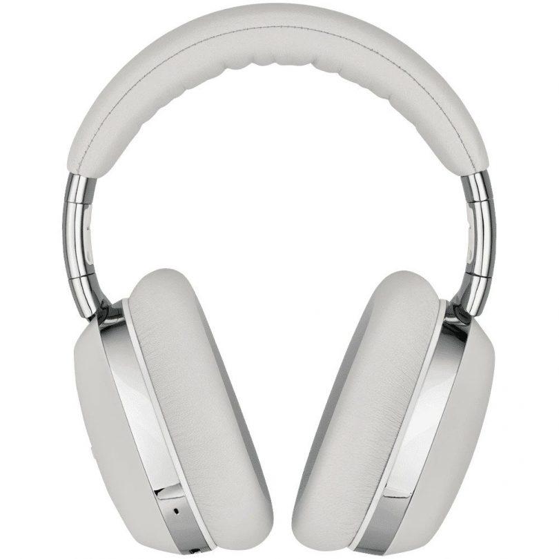 Montblanc Headphones MB 01 Wireless Luxurious 4