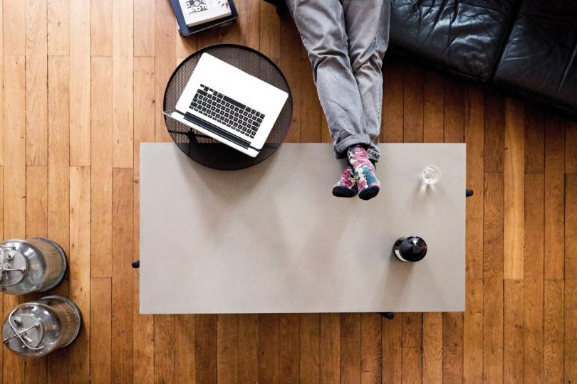 The Lyon Béton Twist Collection Is Fun + Functional