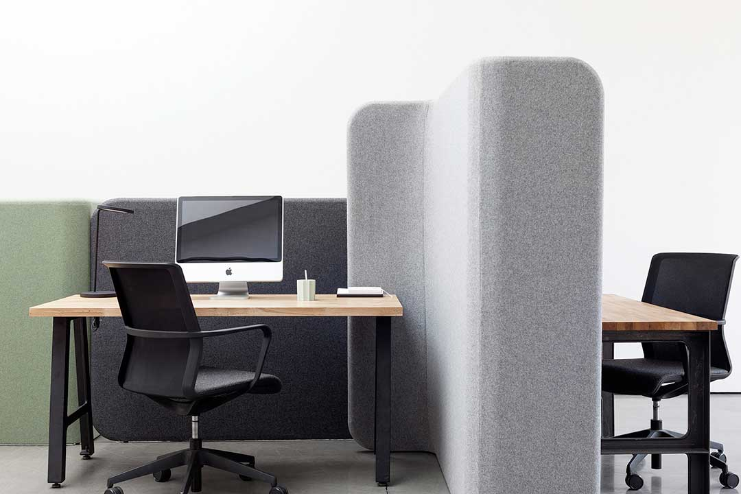 MASHstudios Expands READYMADEfurniture™ Collection