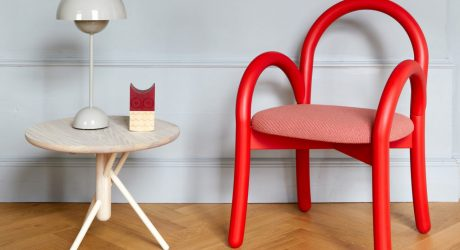Made by Choice Expands Their Range with Nordic Makers