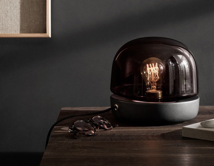 8 Modern Globe Lamps to up the Ambience in Your Home