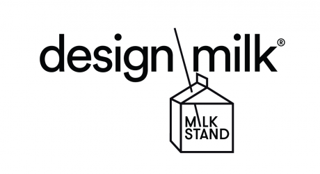 Discover Independent Designers + Makers Via Our Virtual Milk Stand Pop-up Shop