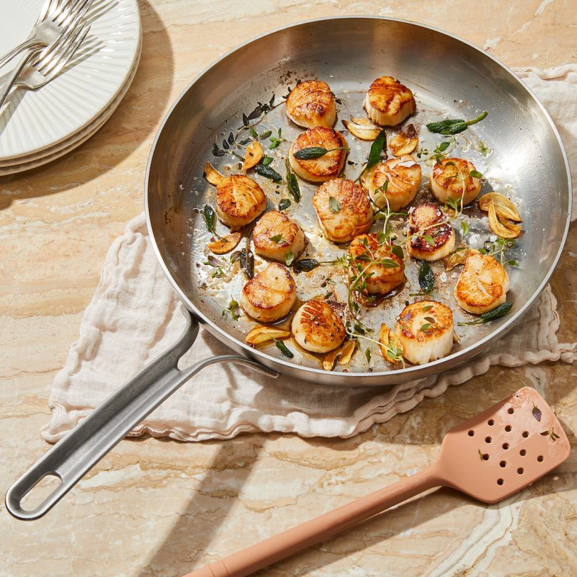 Five Two Essential Cookware - Best Cooking by Food52 11