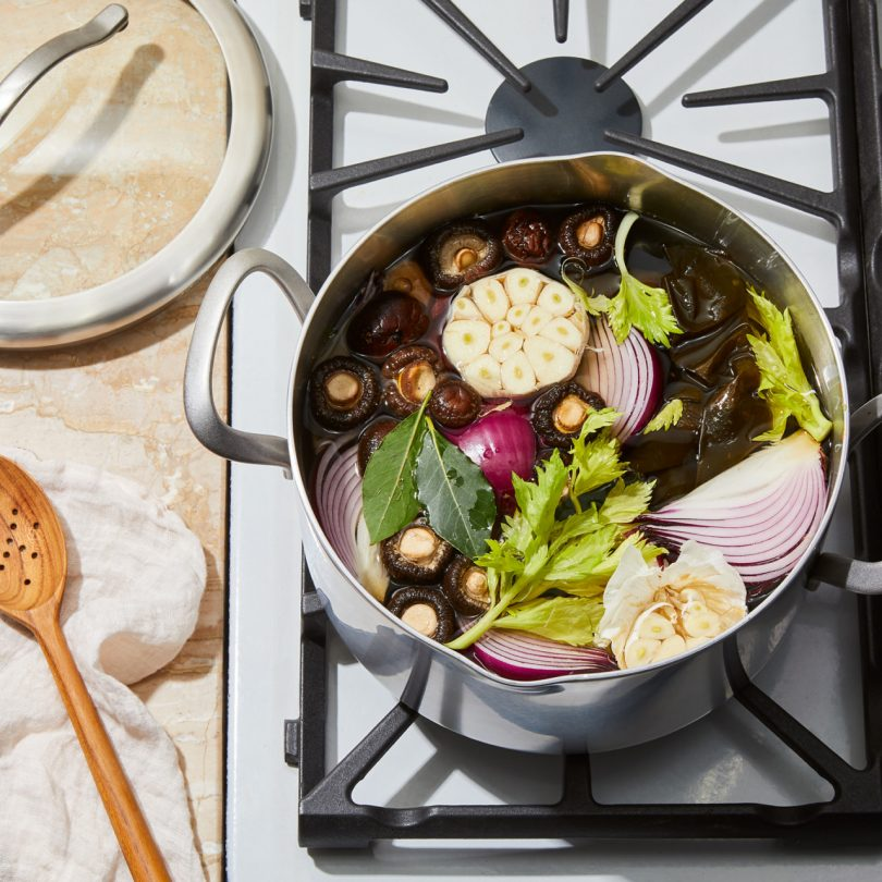 Five Two Essential Cookware - Best Cooking by Food52 12