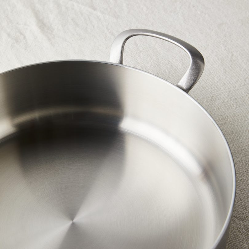 Five Two Essential Cookware - Best Cooking by Food52 1