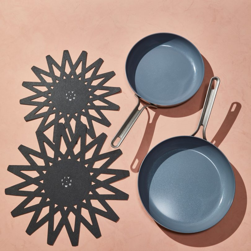 Five Two Essential Cookware - Best Cooking by Food52 5