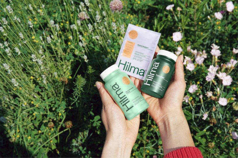 Bettering Your Health: 5 Small, Pill-Sized Ways to Do Just That